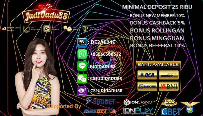 Pemahaman Bettor Pro Bermain Casino Online Blackjack